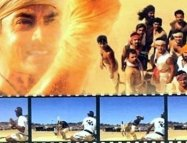 Madness In The Desert – Making Of Lagaan (2003) izle