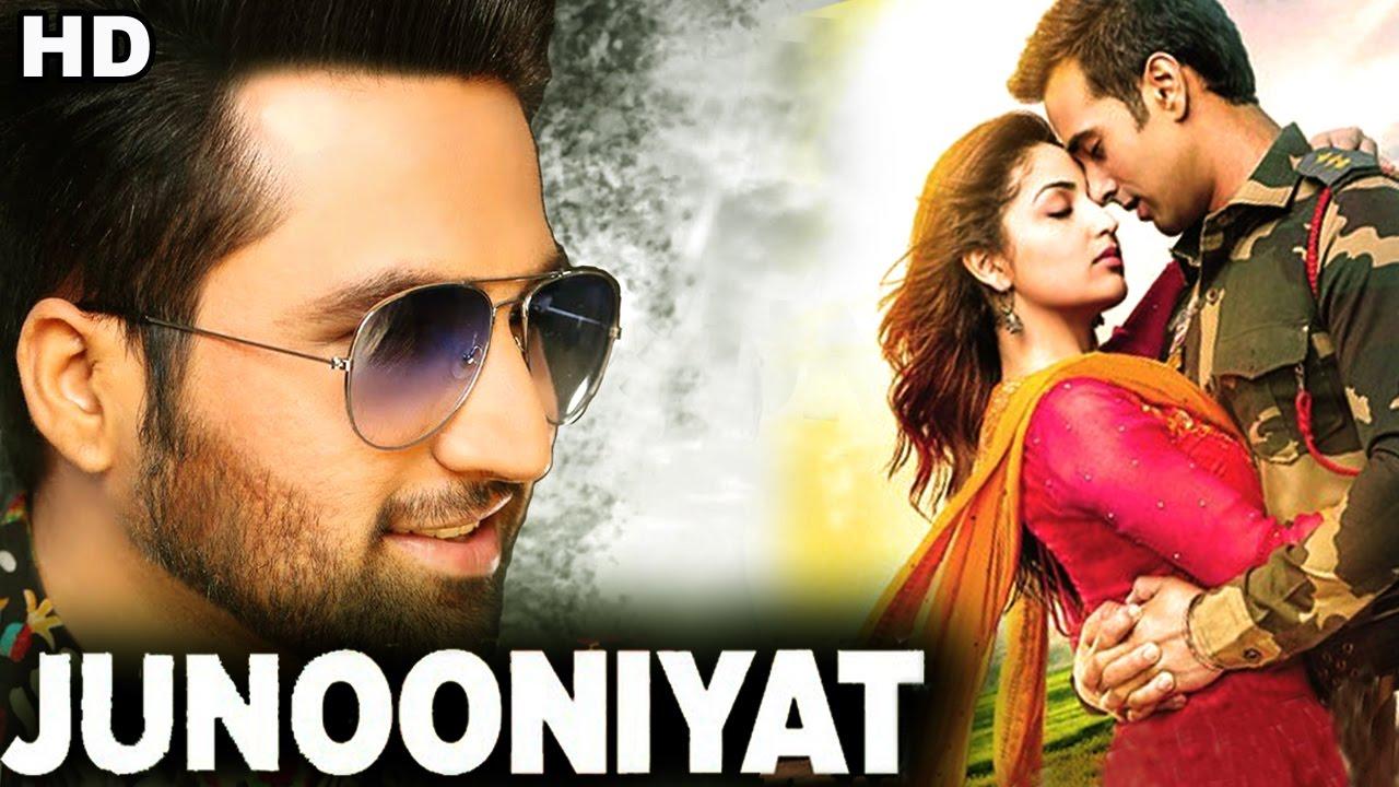 Junooniyat (2016) Türkçe Altyazılı izle