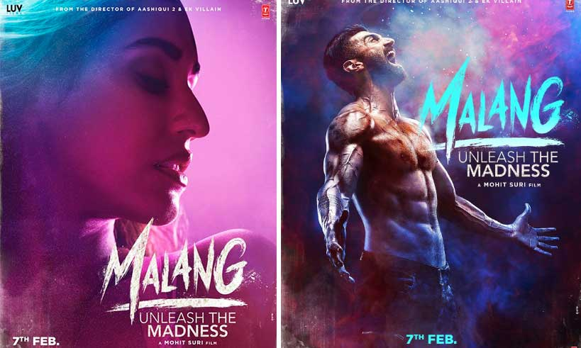 Malang (2020) Türkçe Altyazılı izle