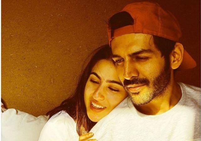 Love Aaj Kal (2020) Türkçe Altyazılı izle