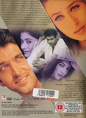 Fiza (2000) Türkçe Altyazılı izle